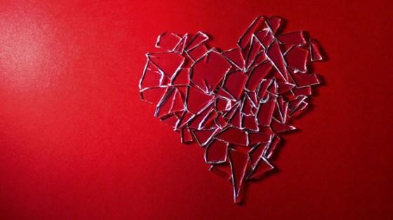 A-Broken-Heart-Can-Be-Deadly-722x406